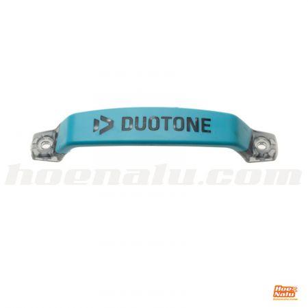 Duotone Grab Handle (NTT One Size)