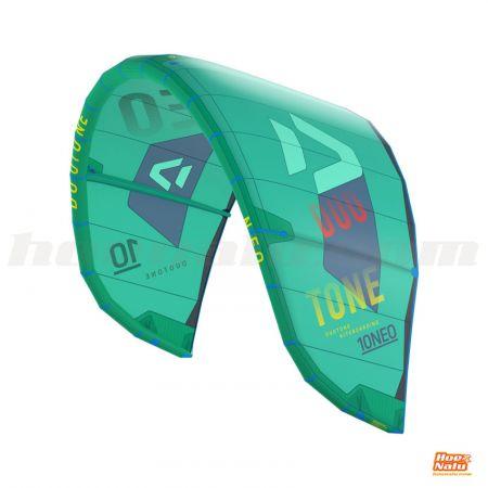 Duotone Neo Kite 2020 Mint