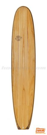 BIC Earth Longboard 9'4""