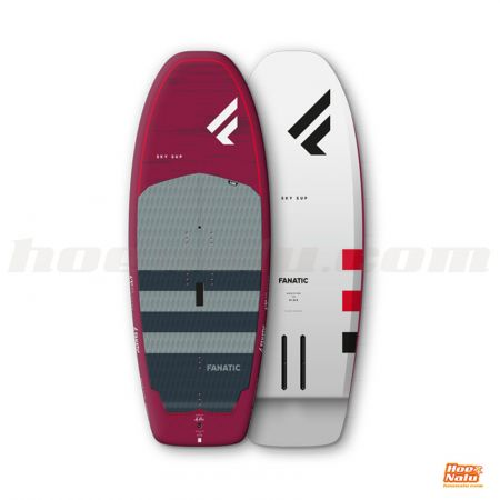 "Fanatic Sky SUP Foil 6'3"" LTD 2020"
