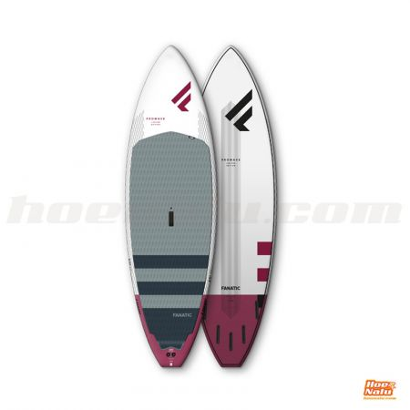 Fanatic SUP Prowave LTD 2020