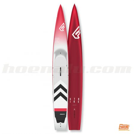 "Fanatic Strike 14'x25"" Carbon CSS 2019"