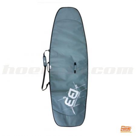 B3 boardbag front