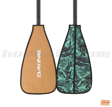 Dakine blade cover palm