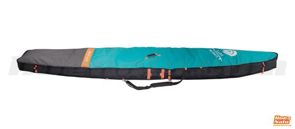 "Radz Hawaii 14'x27"" SUP race board bag"