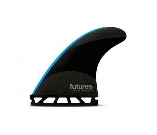 Futures John John Techflex