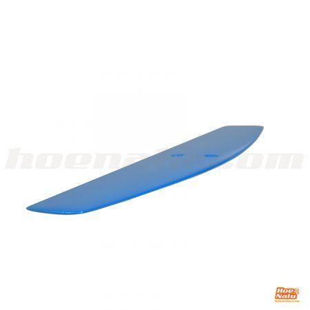 Go Foil 18W Flat Tail
