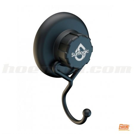 Surflogic Wetsuit Suction Hook