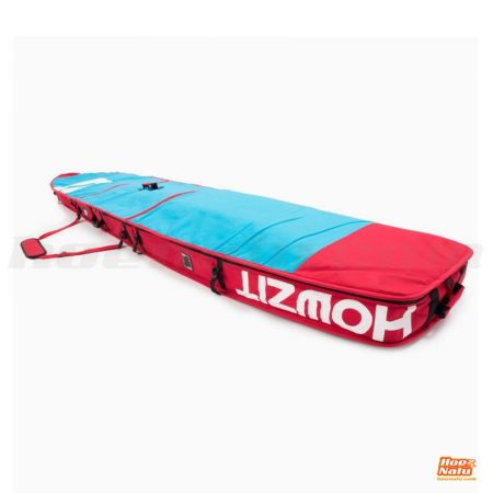 Howzit 14' boardbag