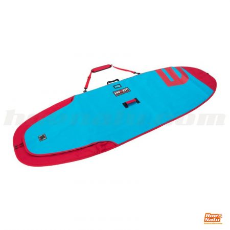 Howzit Boardbag SUP Blue/Red