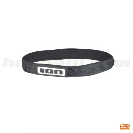 Cinturón ION Core Hip para leash