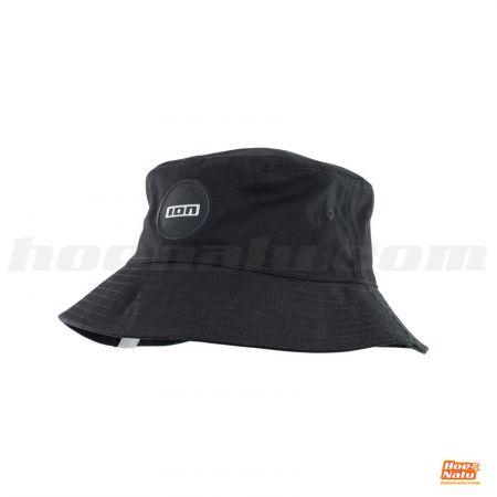 ION Bucket Hat