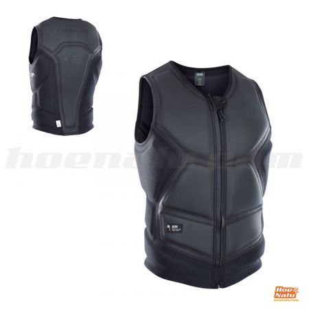 ION Collision Vest Select FZ