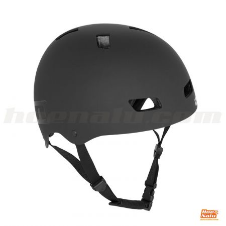 ION HardCap 3.2 black