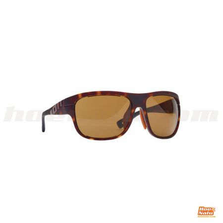 Gafas de sol ION Hype Core Marron