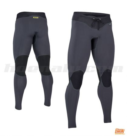 ION Neo Pants Men 2,0