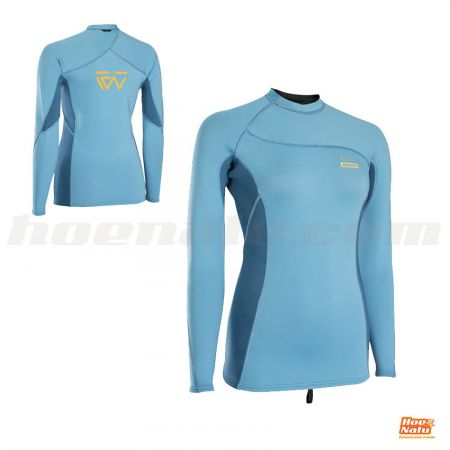 ION Neo Top Women 2/2 LS