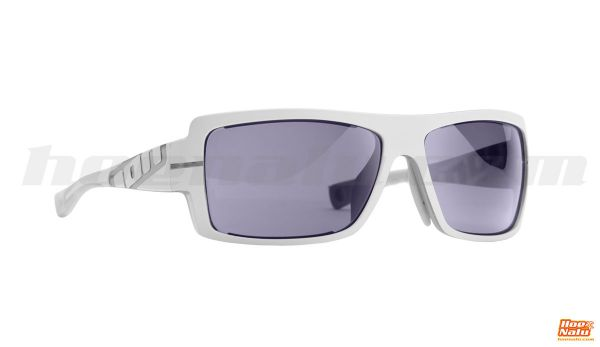 Gafas ION Ray Core White