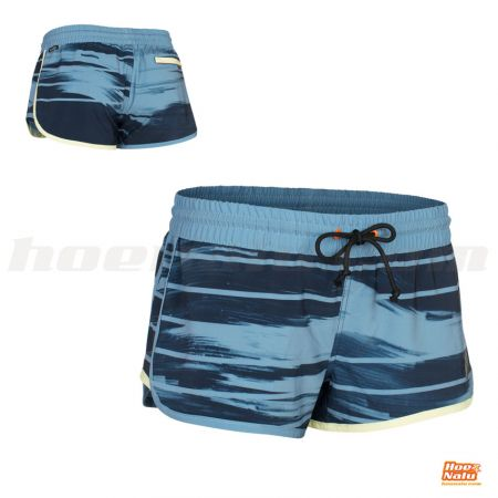 ION Hotshorts Tally Azul