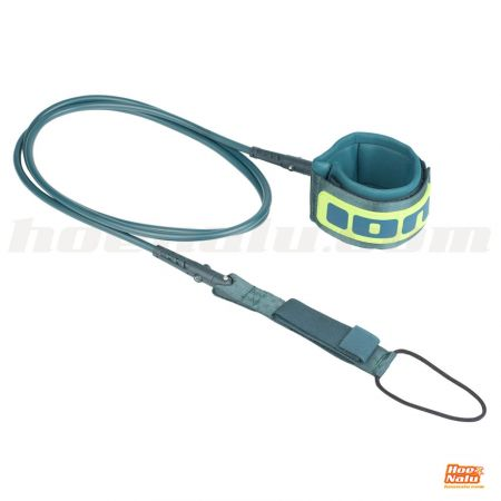 Blue ION leash