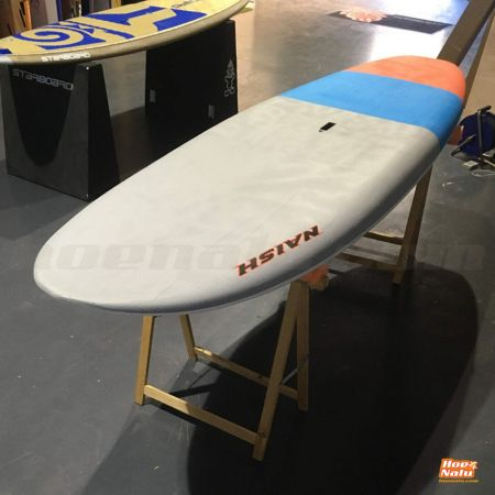 "Naish Mana 9'8"" Soft Top 2019"