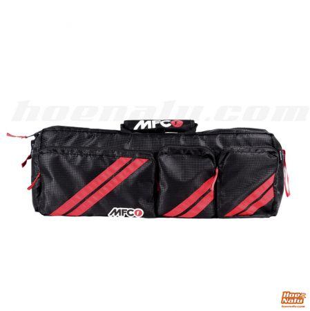 MFC Fins Bag Front