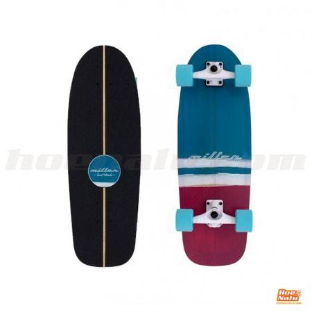 Miller Surf Skate Mundaka 30''