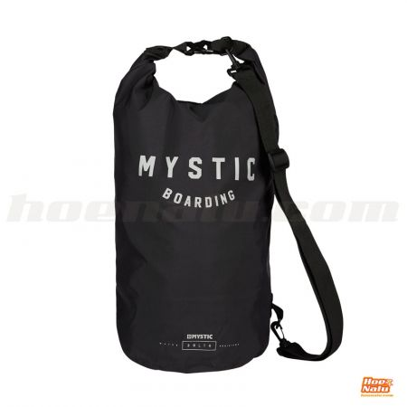 Mystic Dry Bag 20 L