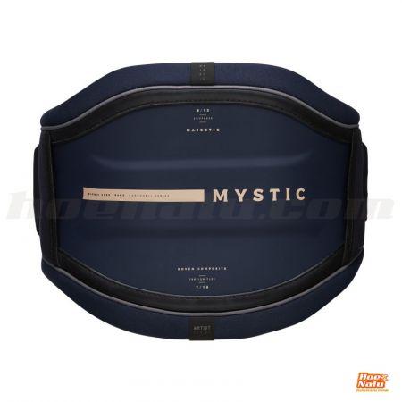 Mystic Majestic Waist