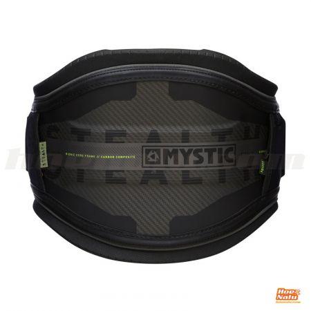 Mystic Stealth Waist