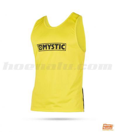 Mystic Star Quickdry Tanktop
