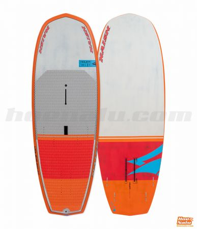 Naish SUP Foil Hover 120 Crossover 2020