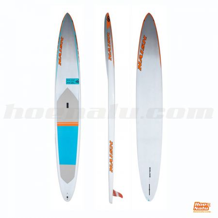 Naish SUP Maliko Carbon 2020