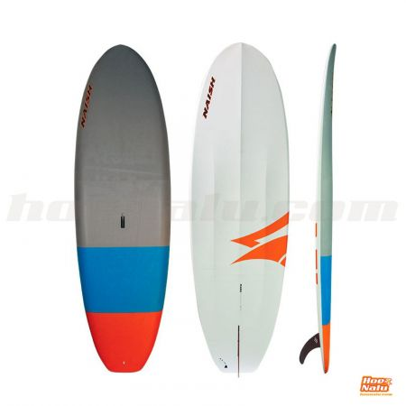 "Naish SUP Mana 9'8"" Soft Top 2019"