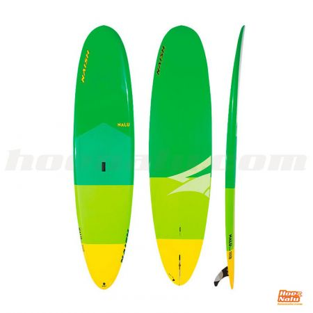 "Naish SUP Nalu 10'6"" GS 2019"