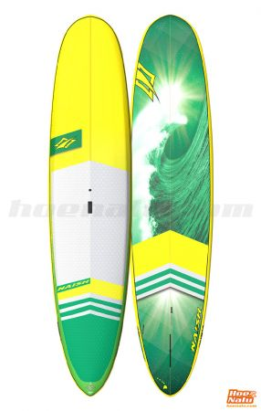 Naish SUP Quest 10'8''