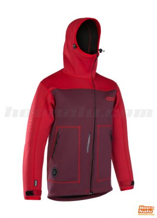 ION Neo Jacket front