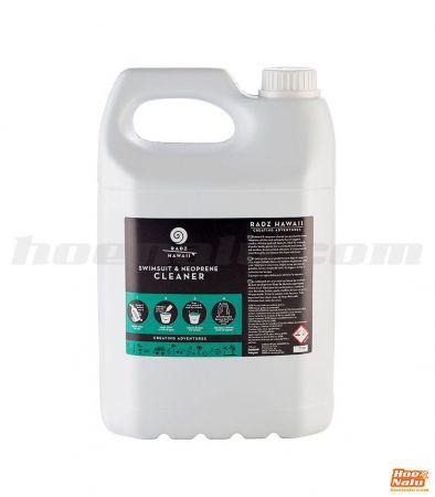 Limpiador Radz 5 litros