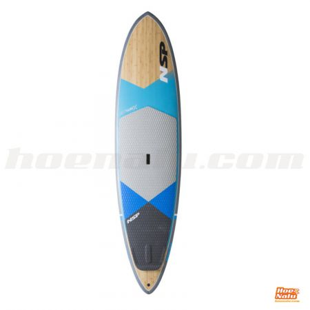 "NSP DC Surf Super X 10'x27"" 2019"