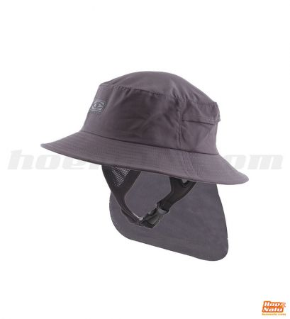 Ocean & Earth Gorro Indo Stiff Peak Surf
