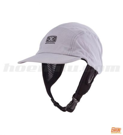 Ocean & Earth Gorra Ulu Surf Gris
