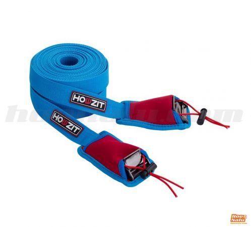Premium Tie Down Howzit 4,5 m