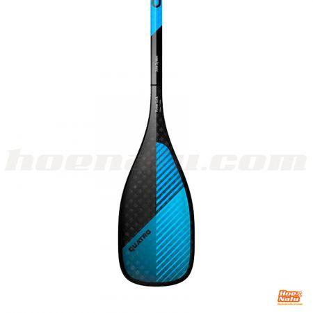 Quatro VarioFlex Pro 100% Carbon