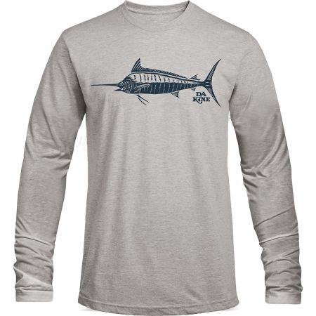 Camiseta M/L DaKine Marlin