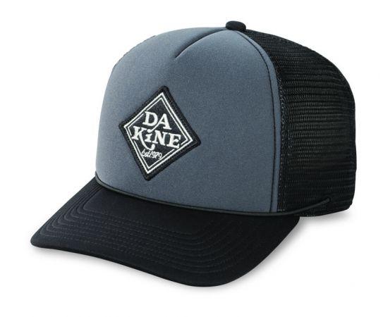 Dakine Lock Down Trucker Cap