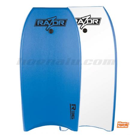 "Tabla Bodyboard Ocean&Earth Razor 39"""