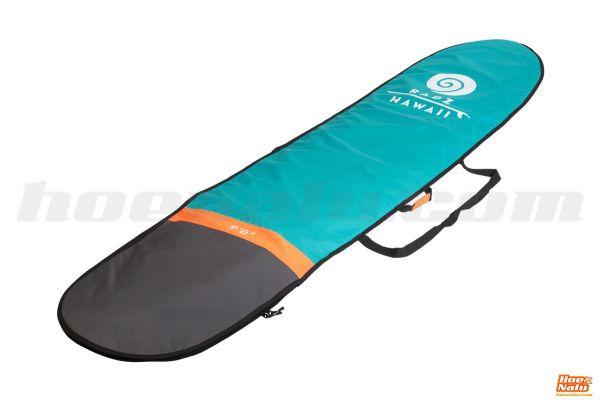 "Radz 9'0"" board bag"