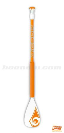 Remo-BIC-AP-Original-Kids