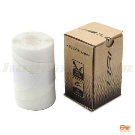 RSPro Clear Foil
