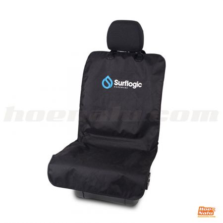 Surflogic Waterproof Car Seat Cover Clip System